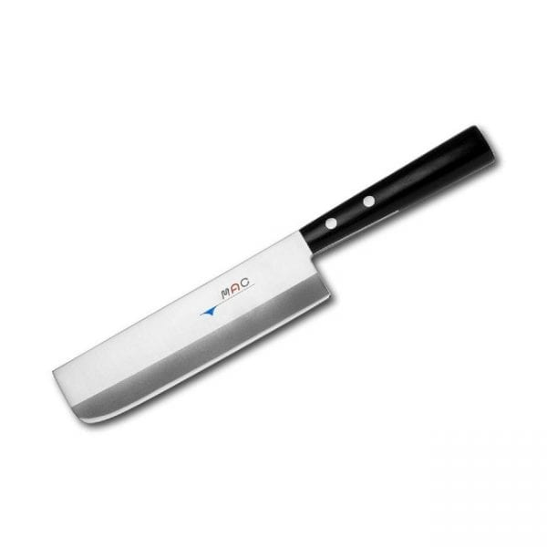 MAC Japanese Vegetable Knife: 6.5-in.