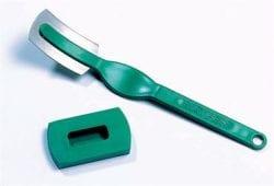 Matfer Bourgeat 120005 Baker's Blade