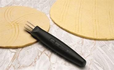 Matfer Bourgeat 120935 Exoglass Scoring Knife