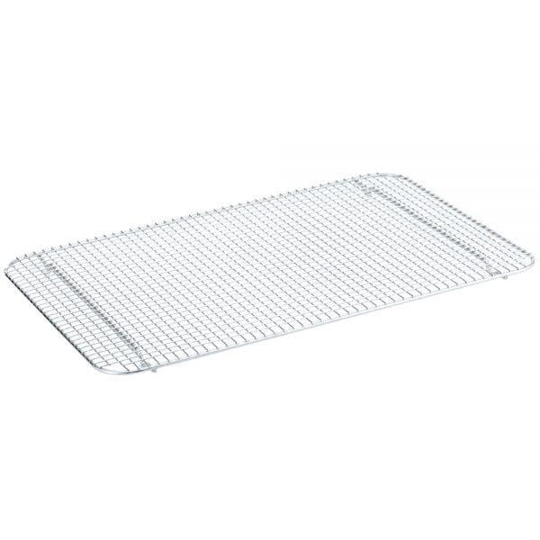 Vollrath Cooling Rack: Half Size