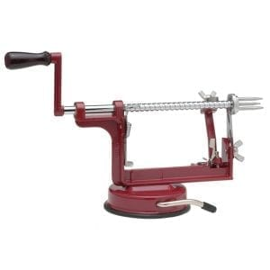 Mrs. Anderson's Baking Apple and Potato Peeler