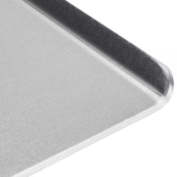 Vollrath Cookie Sheet