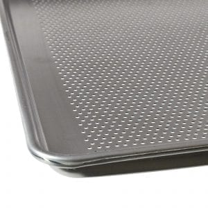 Vollrath Full Sheet Perforated Sheet Pan