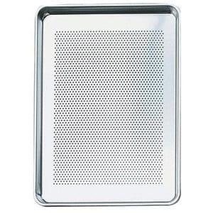 Vollrath Full Sheet Perforated Sheet Pan
