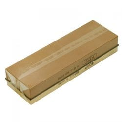 King Double-sided Sharpening Stone for Knives #1000/#6000