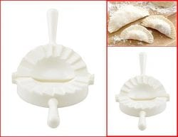 Helen's Asian Kitchen Dumpling Press