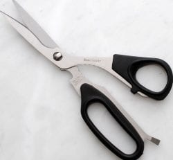 Messermeister Take Apart Kitchen Shears 8-in.