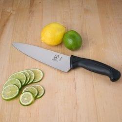 Mercer Millennia 8-in. Chef Knife