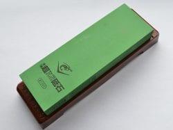 Naniwa Chosera 1000 Grit Sharpening Stone