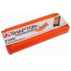 Shapton Ceramic Whetstone #1000