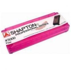 Shapton Ceramic Whetstone #5000