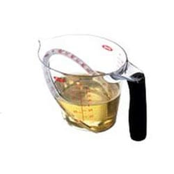 Oxo Good Grips 1 Cup Measuring Cup