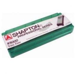 Shapton Ceramic Whetstone #8000