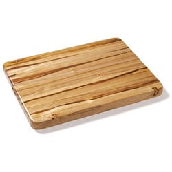 Proteak Cutting Board 20 in. x 15 in. x 1 1/2 in.
