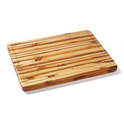 Proteak Cutting Board 24 in. x 18 in. x 1 1/2 in.