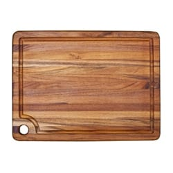 Proteak Cutting Board 18 x 14 x .75 in.