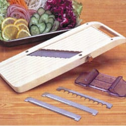 Super Benriner Slicer