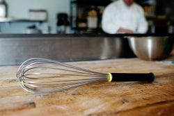 Matfer Bourgeat Piano Whisks