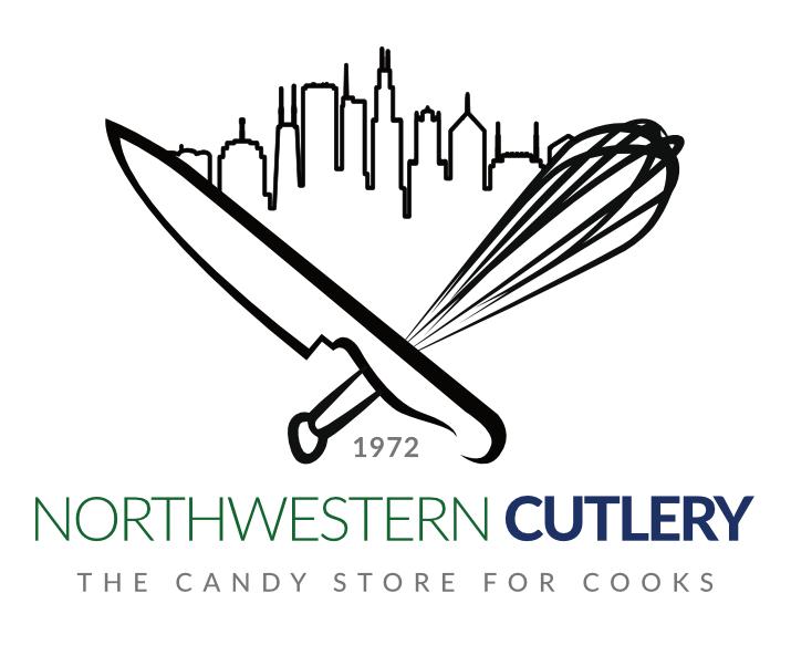Northwestern Cutlery