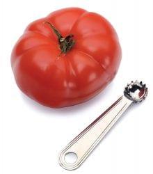 RSVP Endurance Tomato Huller